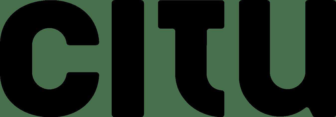 CITU Logo